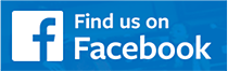 グラバー邸フェイスブック
